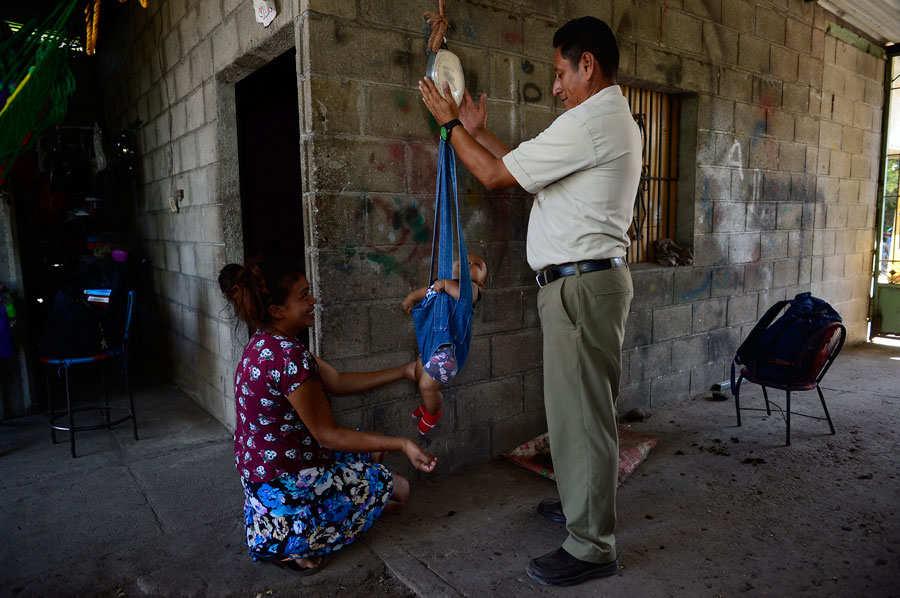 Promotores-de-salud-Rosario-de-Paz-04