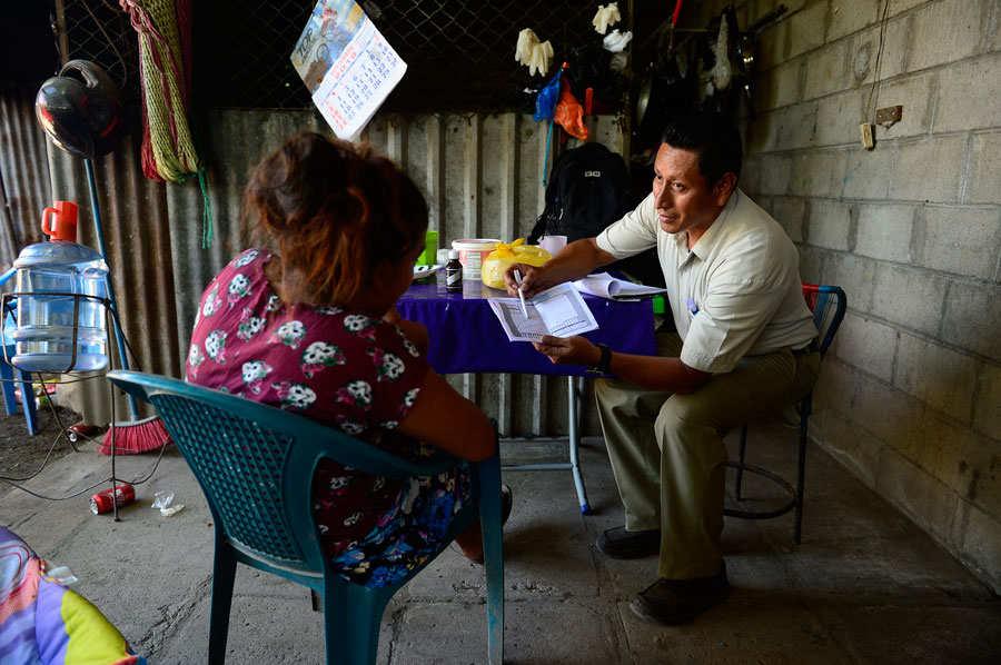 Promotores-de-salud-Rosario-de-Paz-05