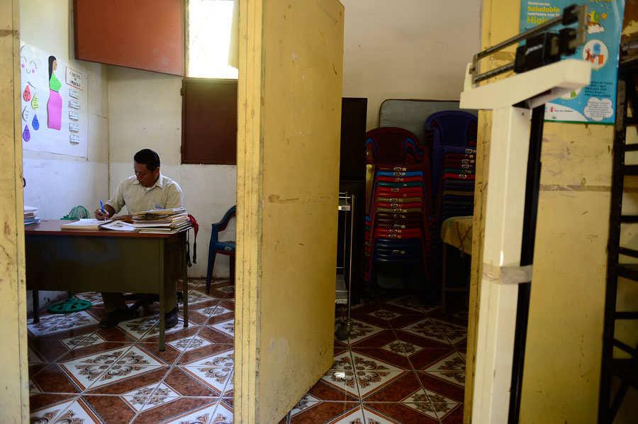 Promotores-de-salud-Rosario-de-Paz-06