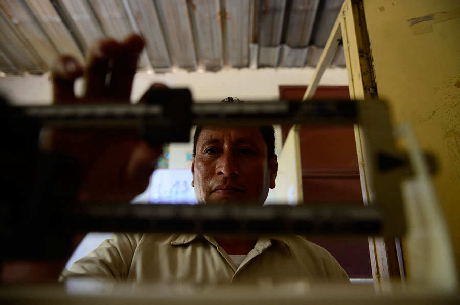 Promotores-de-salud-Rosario-de-Paz-07