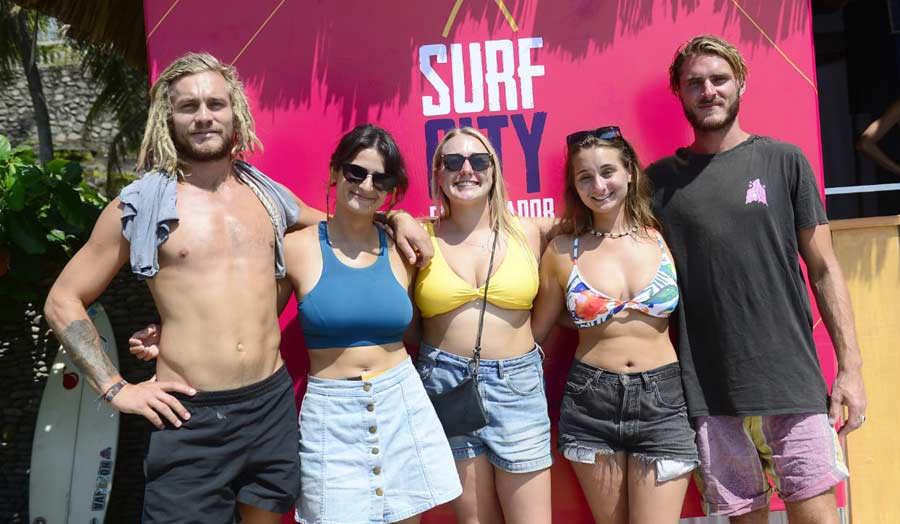 Surf-El-Tunco_07