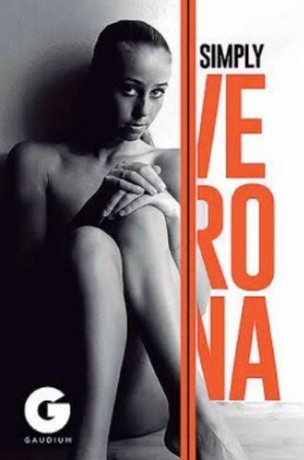 Verona-libro