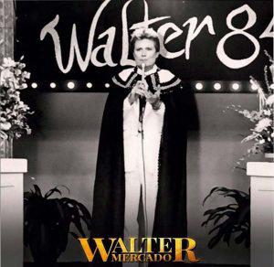 Walter-7