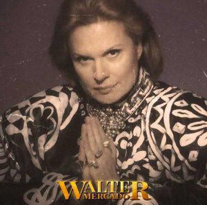 Walter-8