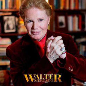 Walter-9