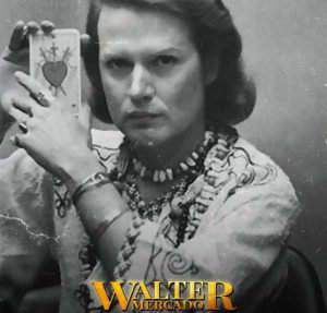 Walter3
