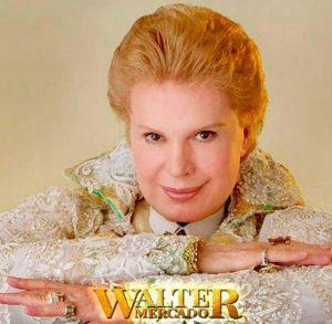 Walter5