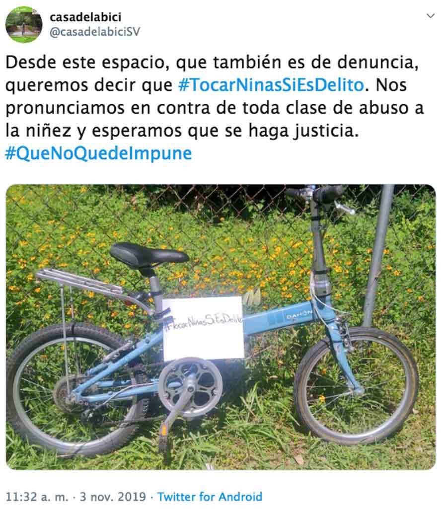 caso-niña-13
