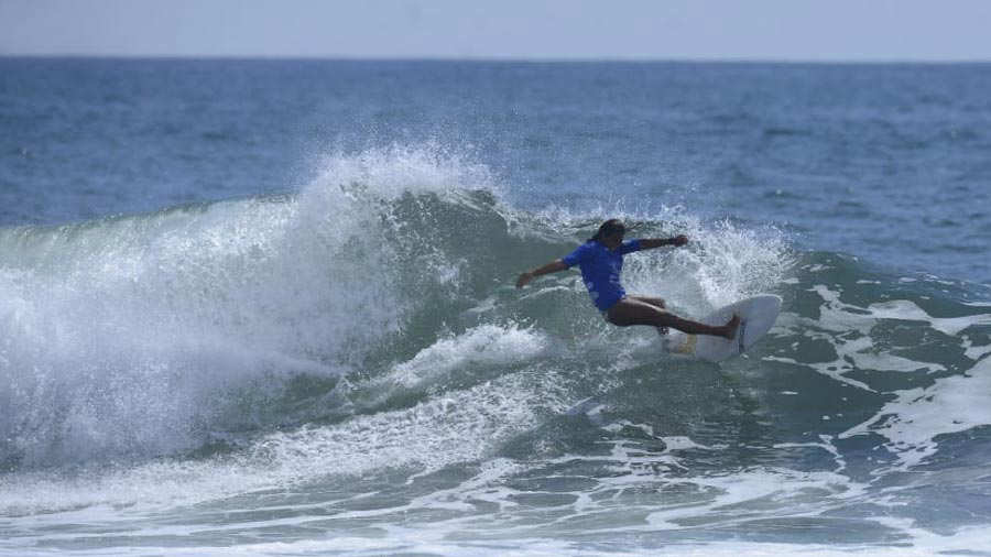 surf06-