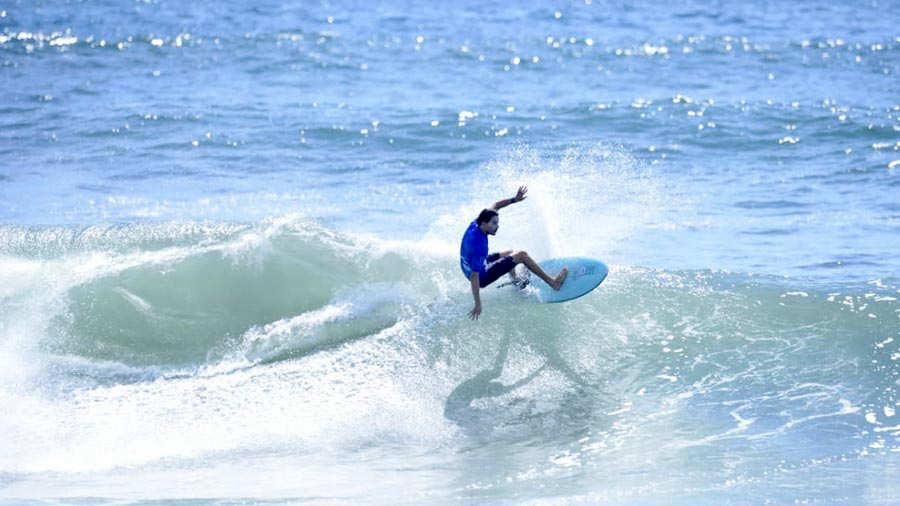 surf08-