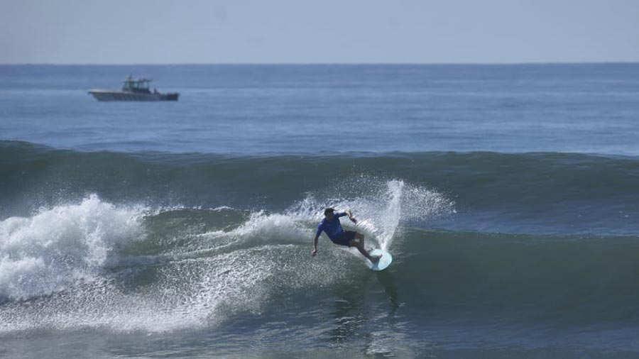 surf12-