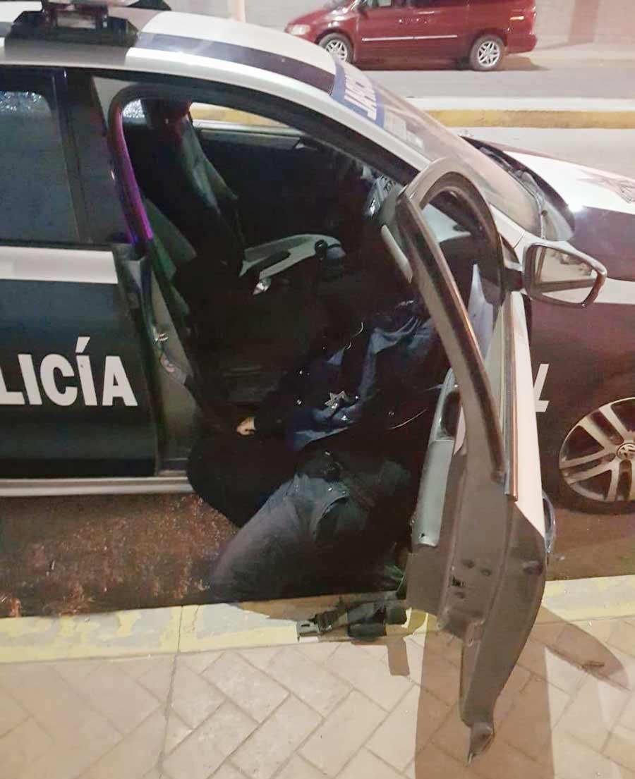 Ataque-Villagran_05