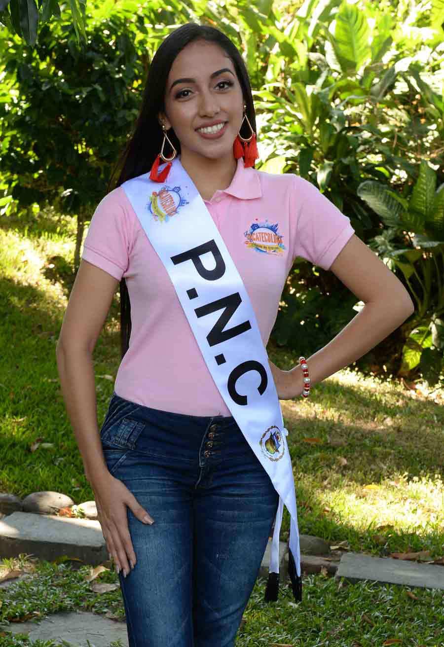 Candidatas-Zacatecoluca030