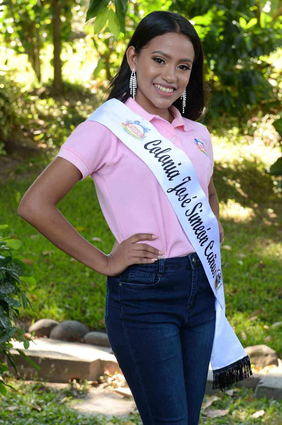 Candidatas-Zacatecoluca037