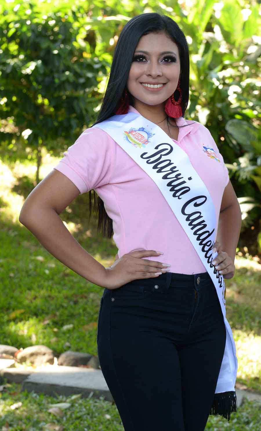 Candidatas-Zacatecoluca039