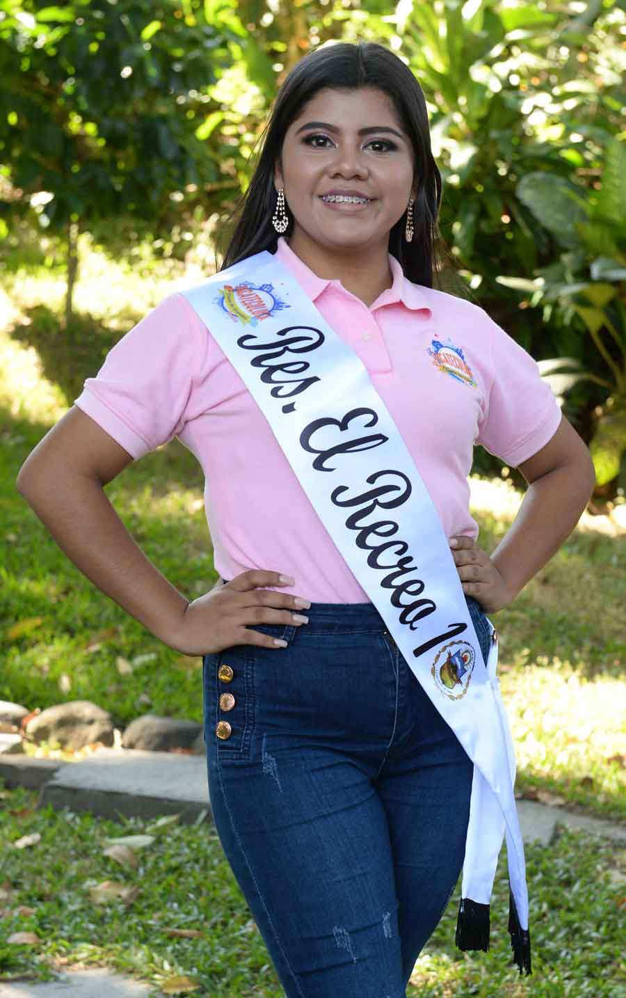 Candidatas-Zacatecoluca043