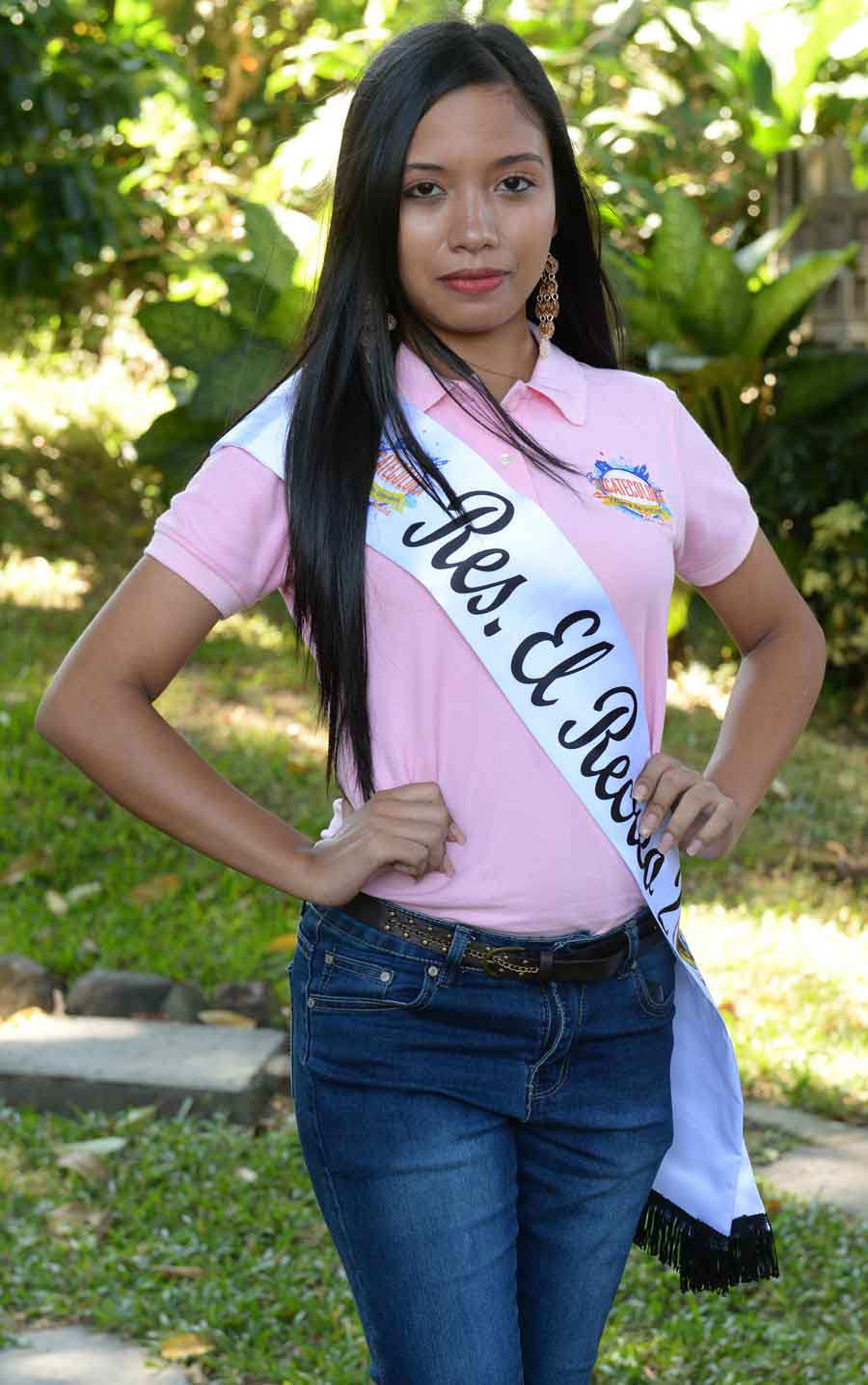 Candidatas-Zacatecoluca045