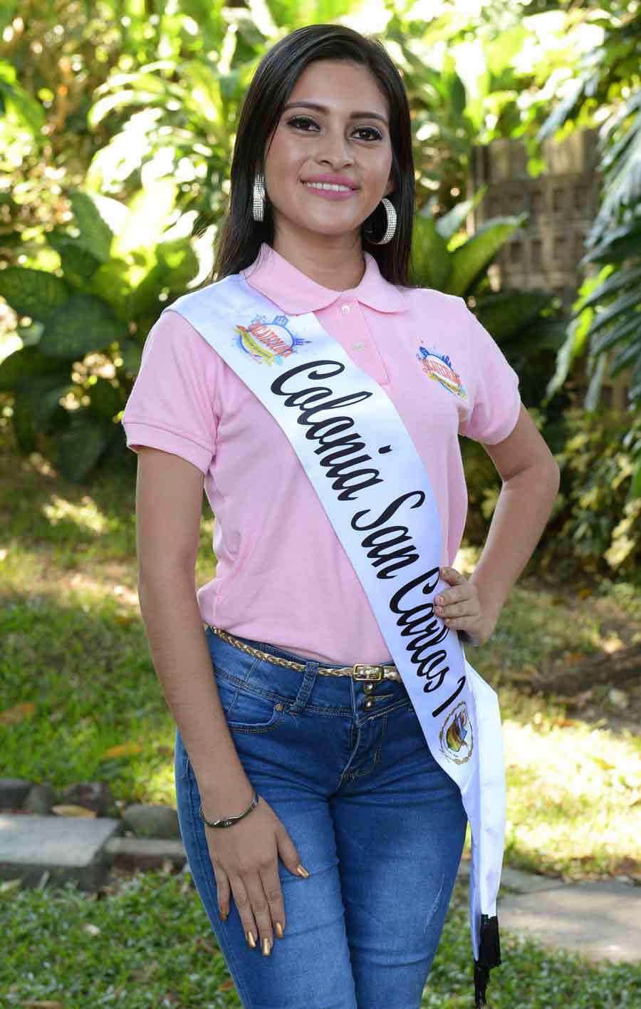 Candidatas-Zacatecoluca047