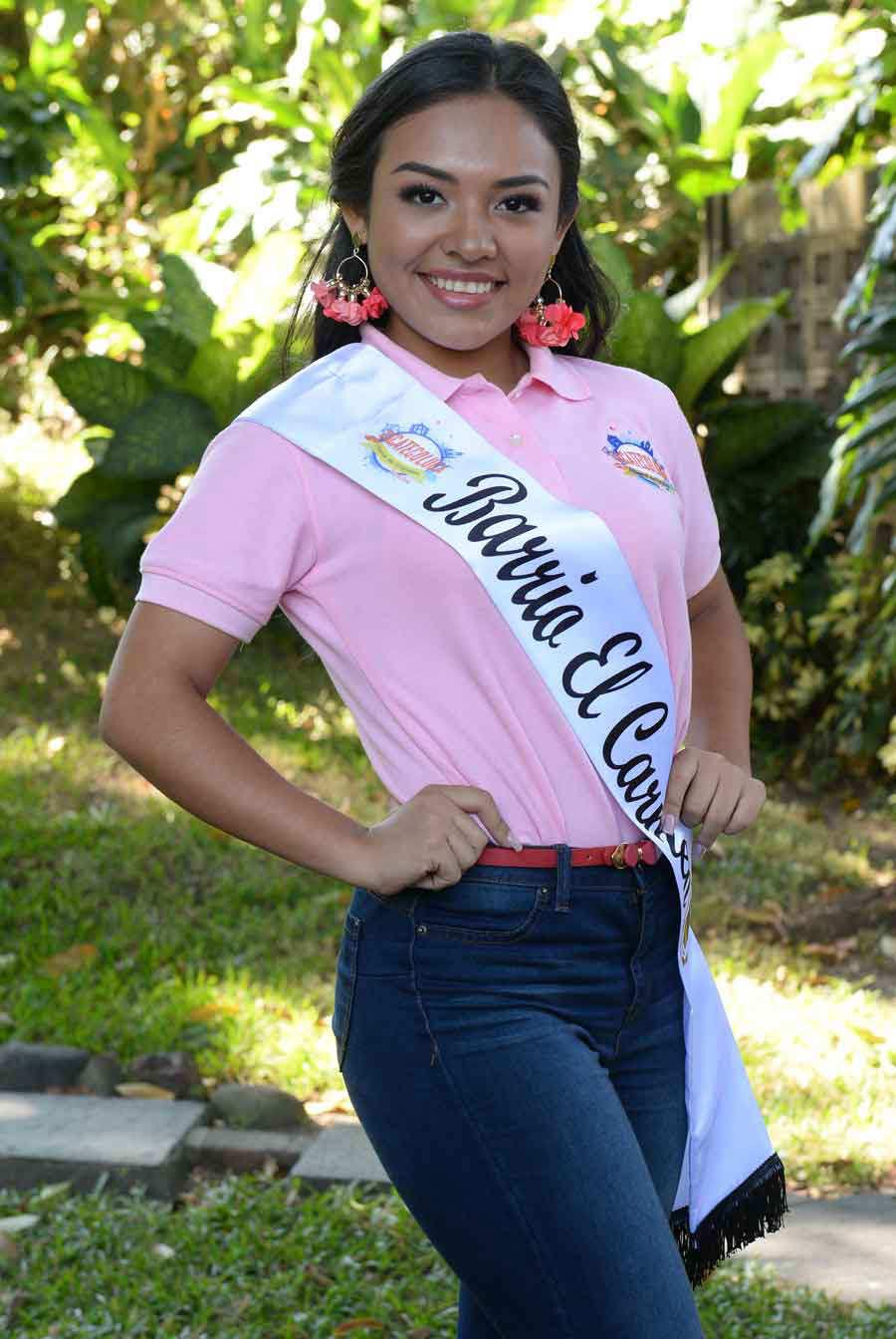 Candidatas-Zacatecoluca053