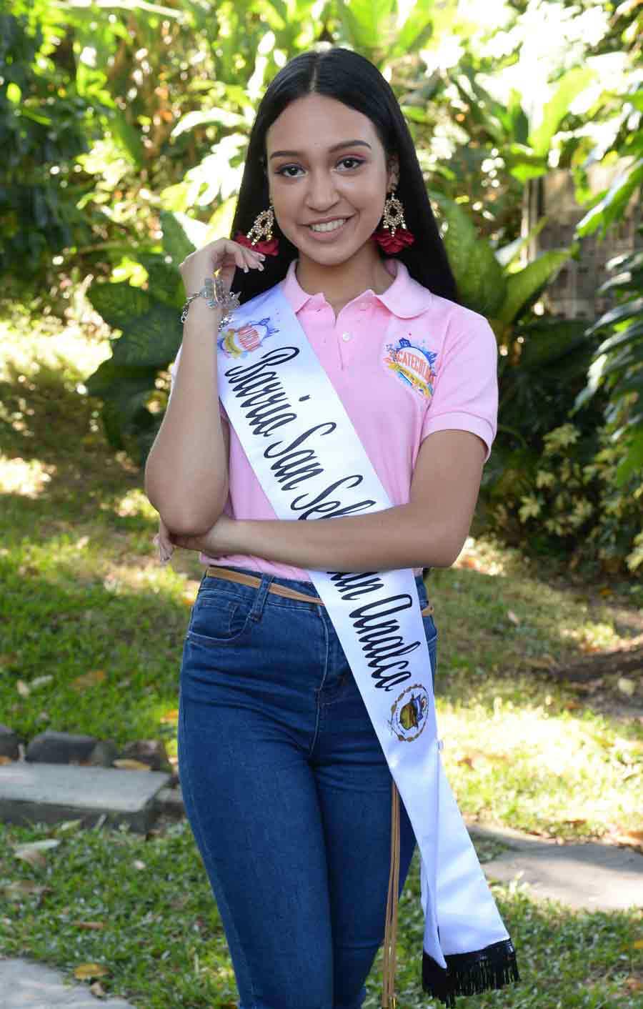 Candidatas-Zacatecoluca056