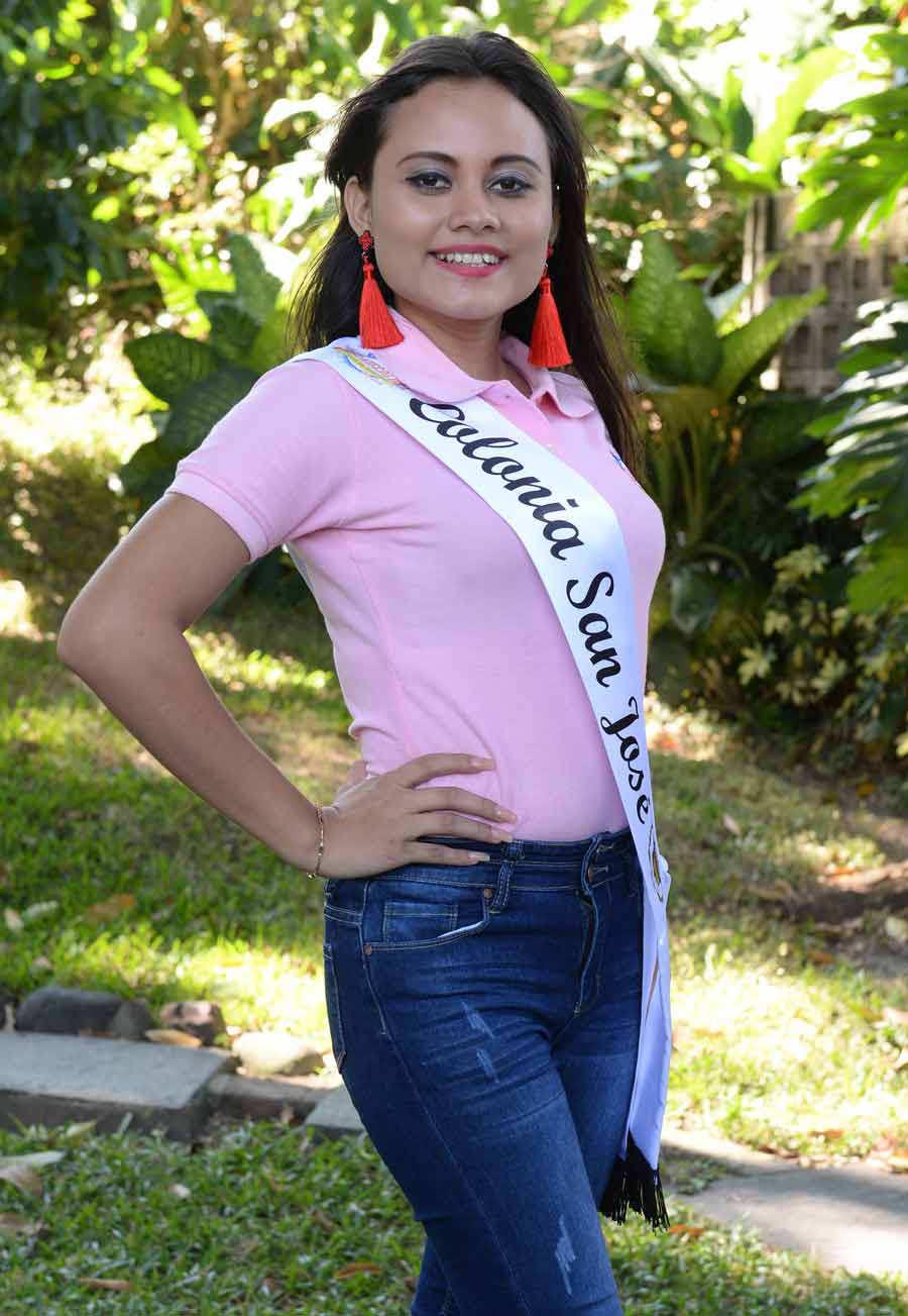Candidatas-Zacatecoluca059