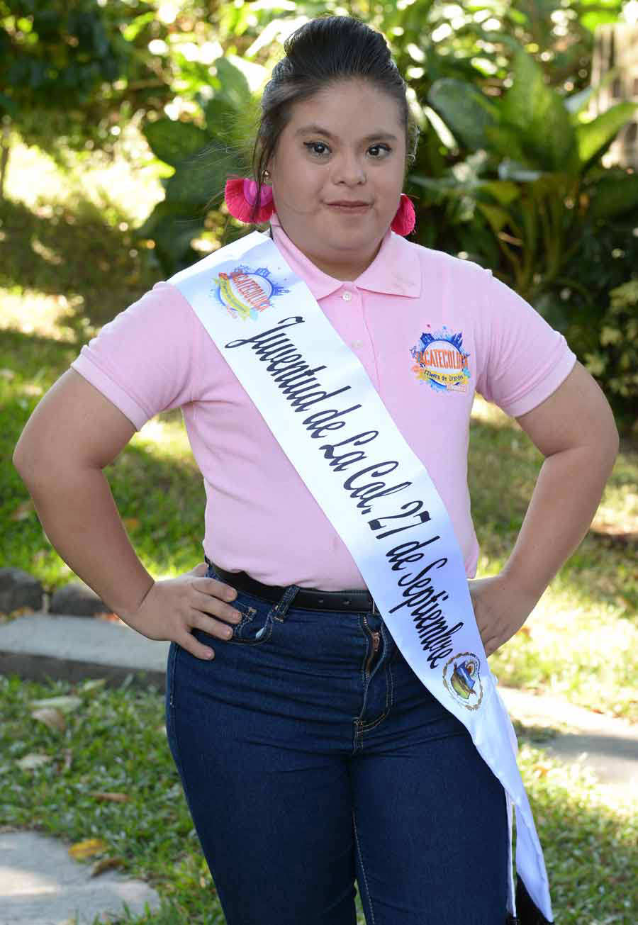 Candidatas-Zacatecoluca069