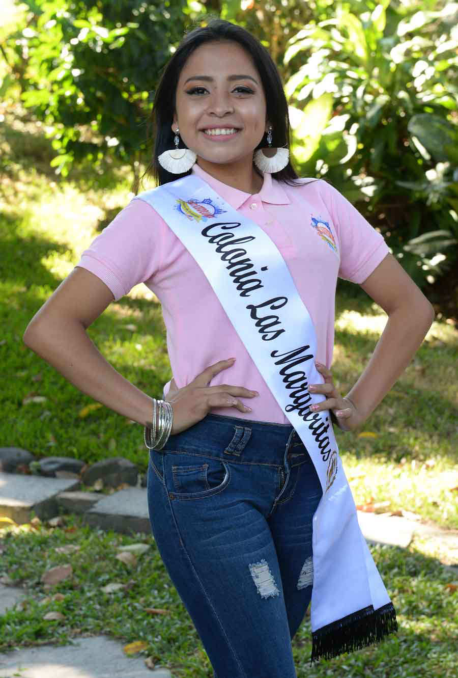 Candidatas-Zacatecoluca071