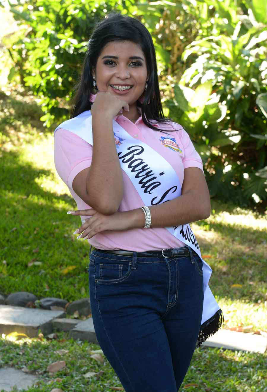 Candidatas-Zacatecoluca073