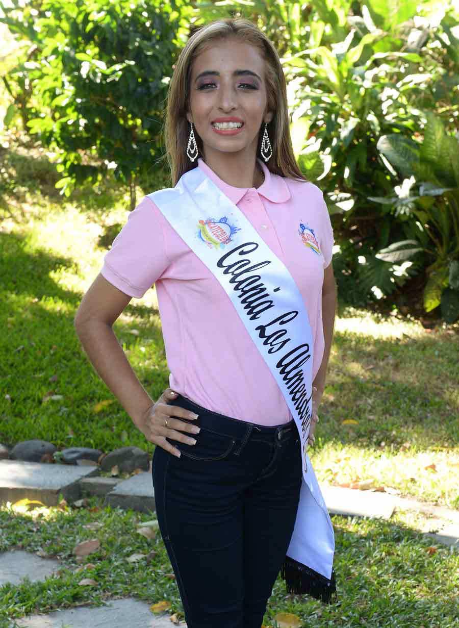 Candidatas-Zacatecoluca0741