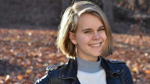 Tessa Majors, la estudiante de periodismo que fue brutalmente asesinada en Nueva York