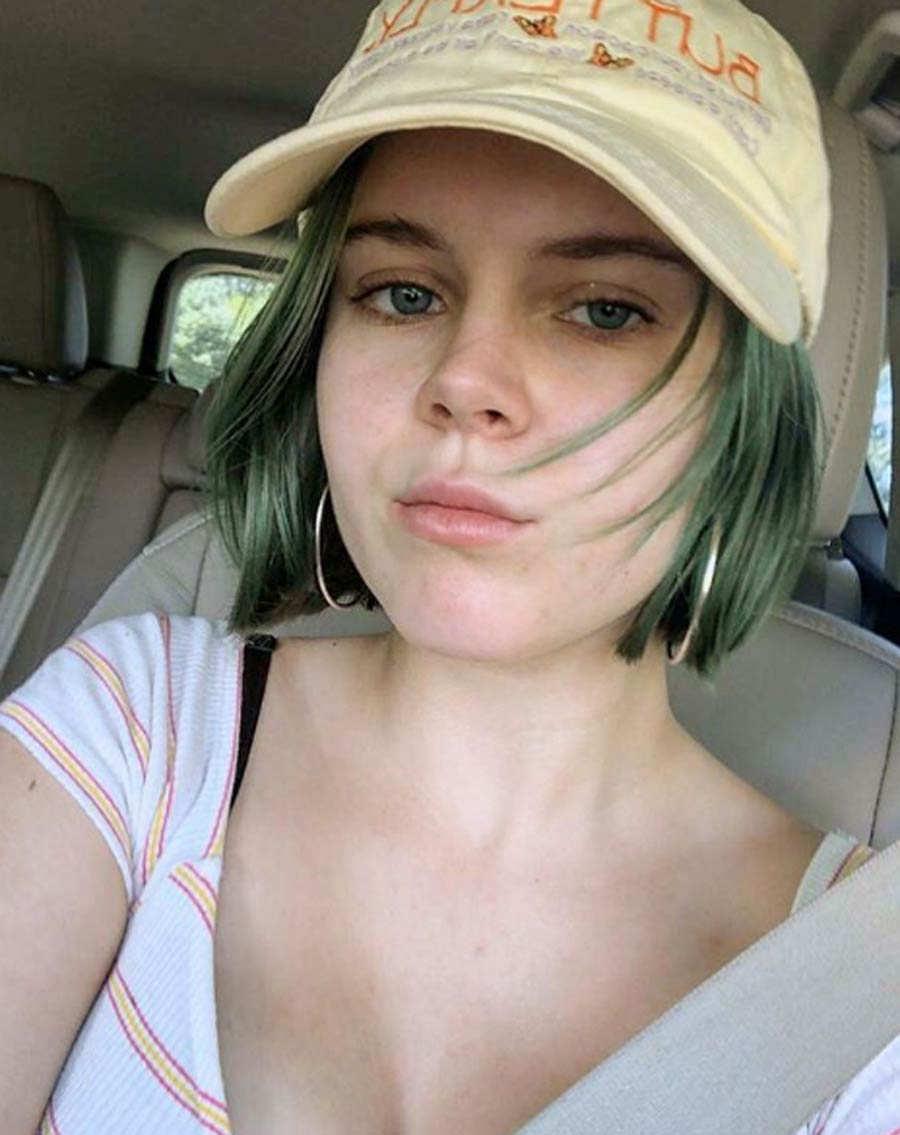 Menor es arrestado por asesinar a una universitaria en NY