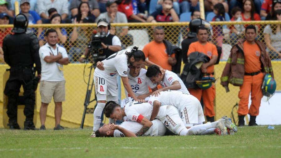 Final-Alianza-Fas2019-102