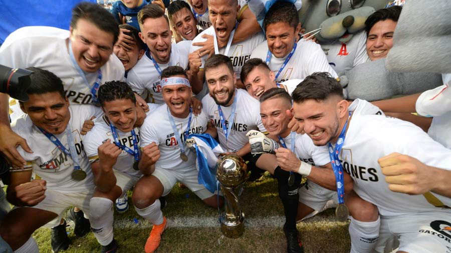 Final-Alianza-Fas2019-103