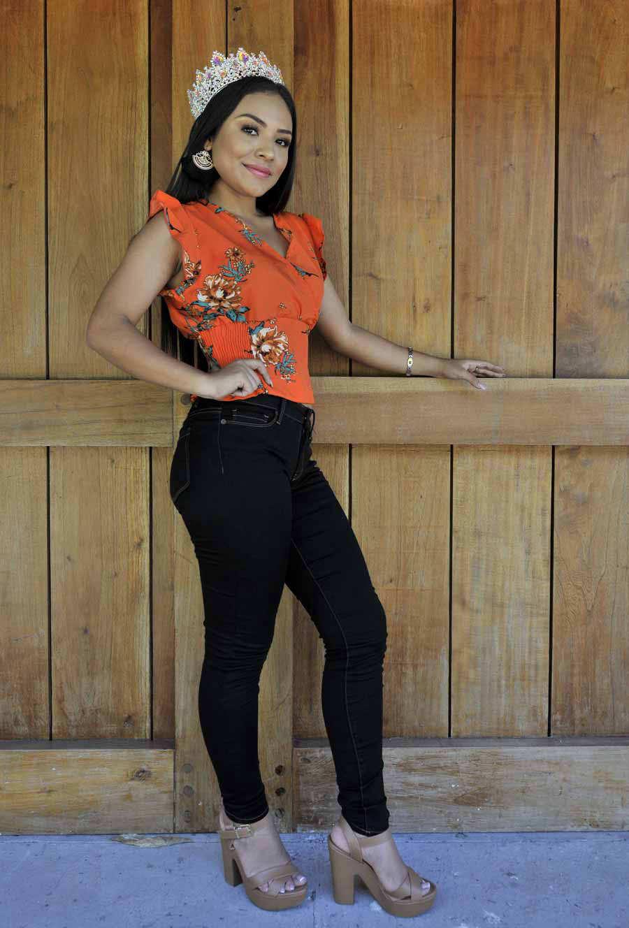 Helen-Ramirez_07
