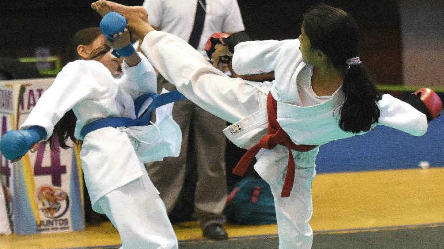 KaratecasOki