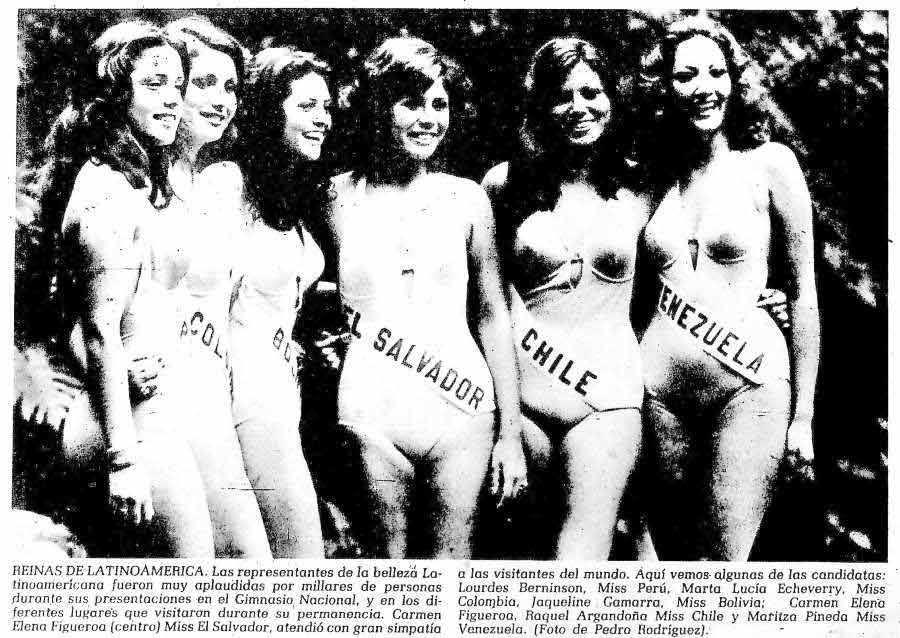 Miss-Universo-1975-los-chorros