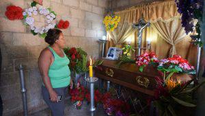 10 muertos por ingerir licor adulterado en menos de dos semanas en San Pedro Nonualco