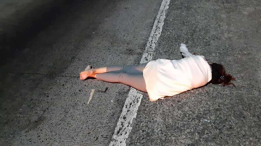 Mujer-asesinada_06