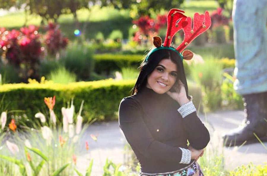Nancy-Reyes