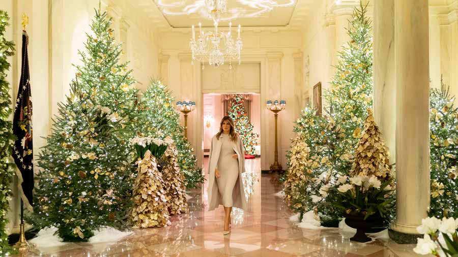 Navidad-casa-blanca-16