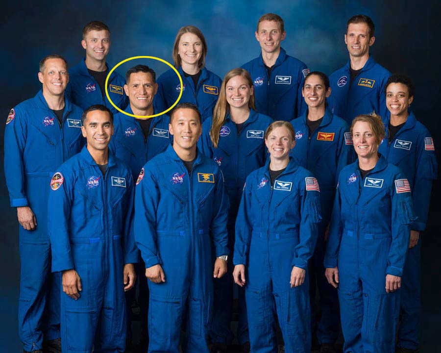 Rubio-Francisco-NASA