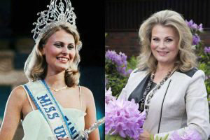 collage-miss-universo-2-1