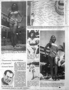 miss-universo-1975-a