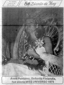 miss-universo-1975-d