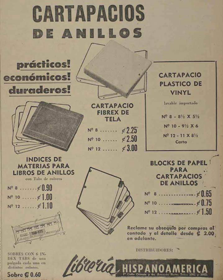 Anuncios_05