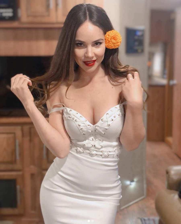 Camila-Sodi