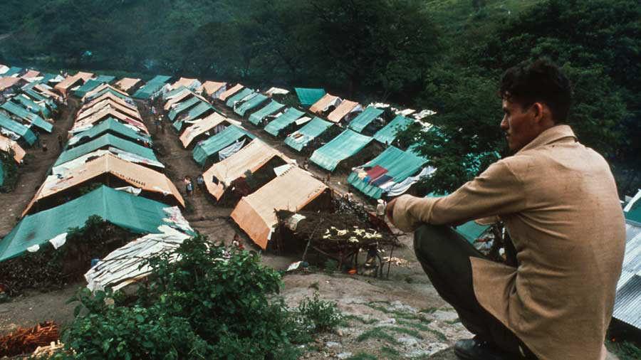 Campamento-refugiados-La-Vi-33655863