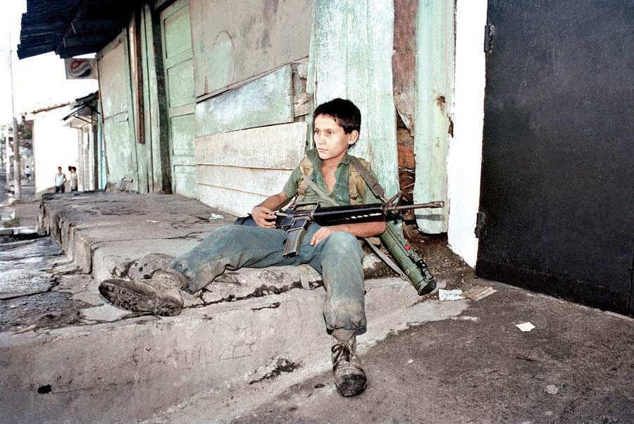 Conflicto-armado-ESA-Francisco-Campos-011