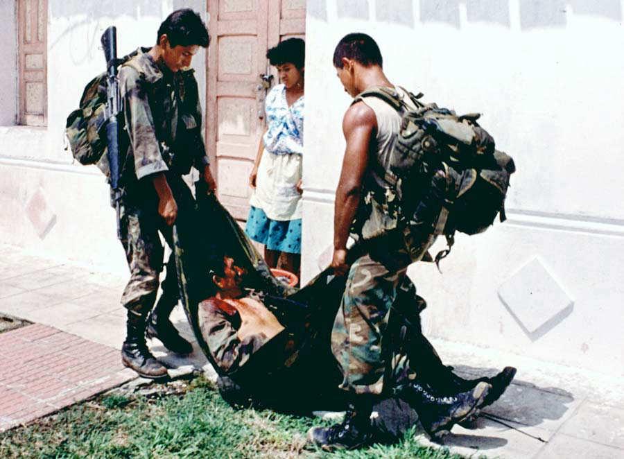 Conflicto-armado-ESA-Francisco-Campos-017