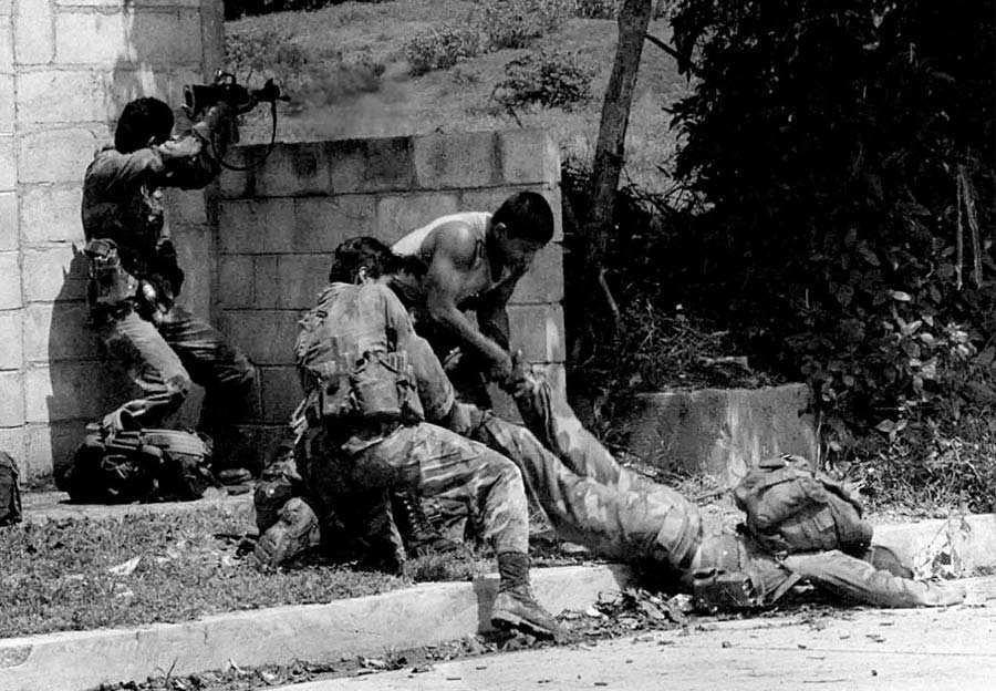 Conflicto-armado-ESA-Francisco-Campos-04